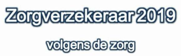 zorgverz2019